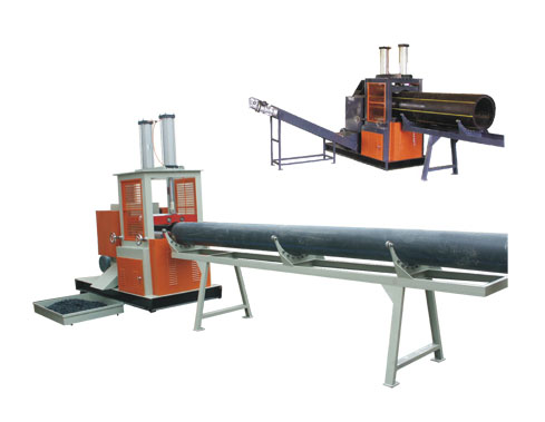 Large-Diameter-Pipe-Crusher